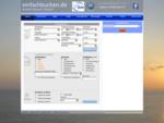 einfachbuchen. de Ihr Online Reisebro