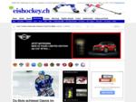 eishockey. ch - FRONT - Sechs Spielsperren gegen Jérémy Wick
