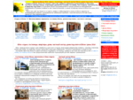 Ейск отдых в Ейске 2014. Гостиницы, квартиры, частный сектор и дома Ейске, базы отдыха, пансион