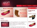 eizili shoes and boots | Início