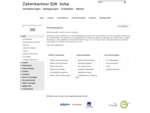 Zakenkantoor EJW bvba Verzekeringen - Beleggingen - Kredieten - Advies - Verzekeringsmakelaar te BU