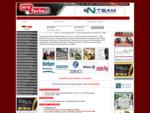 KOCA - Versicherungscenter - Versicherungsmakler in Gelsenkirchen - NRW