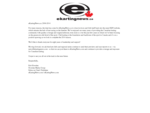 eKartingNews. ca Canada's Leading Karting Website Index