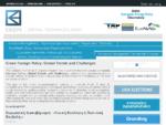 ΕΚΕΜ | Έρευνα, Τεκμηρίωση, Θέση | Eλληνικό Κέντρο Ευρωπαϊκών Μελετών
