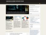Computer en Internet Informatie Online