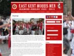 East Kent Morris Men
