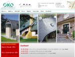 EKO - Keskus - Teie katuse asjatundja