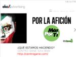 EKO Advertising
