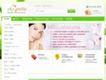 eko grožis | Ekologiška ir natūrali kosmetika - Lavera, Benecos, Sante ir Logona kosmetika