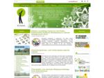 Stowarzyszenie Eko-Inicjatywa w Kwidzynie