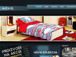 Ekol Tepisi | Prodaja | Srbija