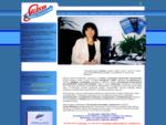 Elżbieta Maria Komorowska - Zarządzanie Zasobami Ludzkimi, NLP, Negocjacje, Obsługa, Komunikacja