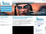 Valmennuskurssit kauppakorkeaan 2014 Ekonomivalmennus. fi | Ekonomivalmennus