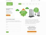 Ekonor Küttevalvur™ - vähendab kortermaja küttekulu