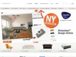 Mà¸bler | Stressless hvilestole, sofaer og hjemmebiograf - Ekornes