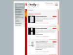 Kotły kondensacyjne, kotły gazowe, kotły olejowe, podgrzewacze wody - sklep internetowy eKotly. p