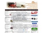 Компания quot;РегионТрансЭкспедицияquot; - транспортные услуги, грузоперевозки,  перевозка грузов
