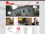 Ekspertyzy budowlane, ekspertyzy mykologiczne, odgrzybianie budynków, renowacja budynków, izolac