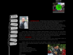 lt;lt; Ochrona osobista, ochrona VIP - WWW. EKSTREMALNA-WALKA. PL gt;gt;