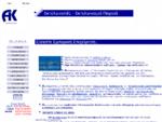 ΕΚΤΕΛΩΝΙΣΜΟΙ - ΕΚΤΕΛΩΝΙΣΤΕΣ - ΕΚΤΕΛΩΝΙΣΜΟΣ - ΕΚΤΕΛΩΝΙΣΤΗΣ | ektelonistes - ektelonismos|