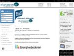 El-Gruppen AS | Elektriker, El eftersyn, El-artikler og El-Installatør Amager, København