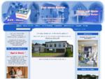 Bausätze für Häuser - BVS Bausatzhaus > Home