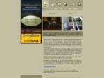 ElaborazioneTesi. it - consulenza completa nell aiuto alla realizzazione della tesi di laurea in ...