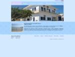 Glaros Rooms Elafonisos, Elafonissos, Ελαφόνησος, Ελαφόνησσος, κατλύματα, ξενοδοχεία, Γλάρος