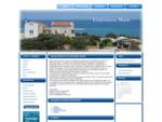 Hotel Elafonisos Mare