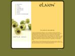 Olive, oljčno olje, za gostilne, restavracije, kuhinje, olive, olivno olje