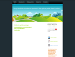 Buhalterinė apskaita| Buhalterinės paslaugos| Apskaitos paslaugos| Buhalterių paslaugos| Buhalterinė