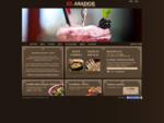 El Asador je pravà¡ argentinskà¡ restaurace Praha 4. Steak house, speciality na grilu. Nedělnà