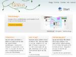 Webbdesigner, Grafisk formgivare och Fotograf - Elatus. se