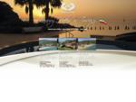 Hotel Isola d'Elba - Hotel Elba 4 e 5 stelle - Insel Elba