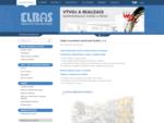 ELBAS, s. r. o. | Kabelové svazky nejen pro autobusy ..
