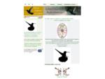 Lombricomposta y ácidos húmicos