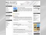 ELCONT Soc. Coop. - Elaborazioni Contabili | Home Page