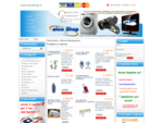 Elcoshop. it, elettrodomestici sul web
