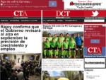 Cartagena Actualidad - El deporte de Cartagena