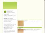 ELDOMA Εισαγωγική - Εμπορική Επιχείρηση Παρκέτων - Ξυλείας