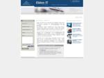 Eldon IT - komplexní služby v oblasti Internetu
