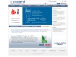 Elecard Converter Studio