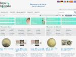 Electa Collections - Euro Coins