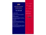 JRF - Júlio Rosa Fernandes - Grande Lisboa