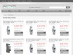 Electricite-online. fr Vente de mateacute;riel eacute;lectrique et appareillage - ...