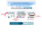 Electris boutique le spécialiste du matériel électrique et électronique, Alarmes, Electricité, d