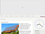 Φωτοβολταϊκά - Ηλεκτρικά Έργα στη Χαλκιδική