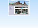 Kloß u. Reiß GbR Electronic 2000 - Langewiesen