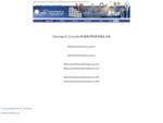 . ΗΛΕΚΤΡΟΡΑΜΑ A. E.. Εταιρία εισαγωγής και εμπορίας ηλεκτρολογικού υλικού