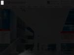Electro Siluz - Artigos Eléctricos e Electrodomésticos S. A. | Portugal | Material Eléctrico, Ma